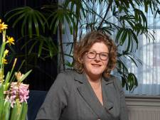'Alsof wij in Deurne de één iets zouden gunnen en de ander niet': burgemeester Buter persoonlijk geraakt door kritiek