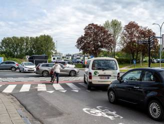 Herinrichting Noordlaan ter hoogte van De Bruynlaan moet kruispunt veiliger maken