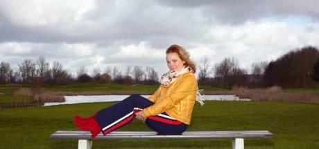 Musicalactrice Ellen Pieters: Zellweger ziet eruit alsof ze 14 is, waarom in godsnaam?