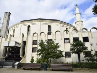"Imam Grote Moskee schreeuwt onschuld uit: ""Ik bestrijd extremisme en radicalisme"""