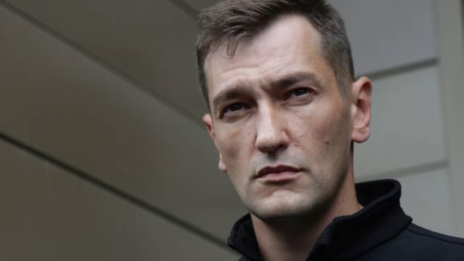 Rusland veroordeelt broer Navalny tot twee maanden huisarrest