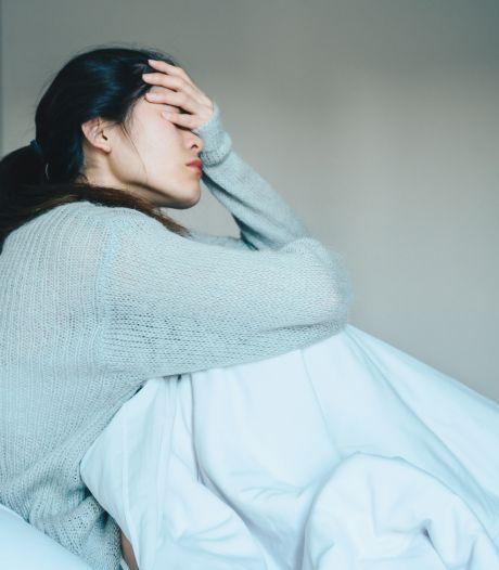 Praten over zelfdoding is niet makkelijk: 'Maar draai niet om de hete brij heen'