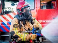 Hartenkreet uit Laak: 'Geen bommen, branden en overbelaste politie op gevaarlijkste dag van het jaar'