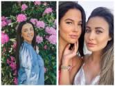 REALITYCHECK. Rodanya maakt het bont en 'Love Island'-babes Kelly en Rowèna ruziën op Ibiza