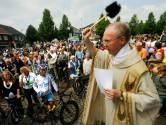 Moergestel Fiets- en Wandeldorp wil brug over De Reusel naar pastoor Theo te Wierik vernoemen
