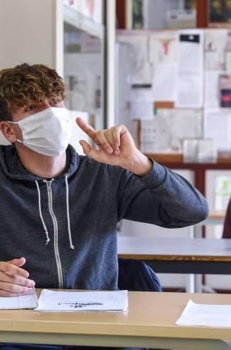 """Onderwijstopman Dirk Van Damme: """"Zomervakantie twee weken inkorten zou stap vooruit zijn"""""""