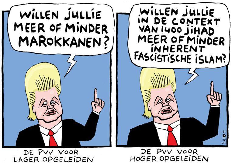 Beeld Bas van der Schot