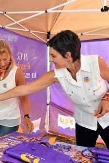 San Marino kiest in referendum voor legalisatie abortus