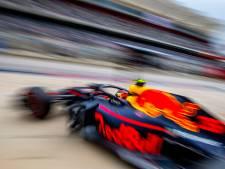 LIVE | Max Verstappen valt met technisch probleem uit in kwalificatie