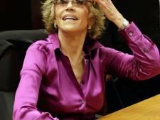 Het grote geheim achter Jane Fonda's seksleven