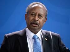 """L'ONU appelle à """"libérer immédiatement"""" le Premier ministre soudanais et les autres otages"""