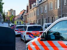 Vader dacht dochter (7) te moeten begraven nadat zijn revolver afging: hij hoeft niet terug de cel in