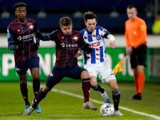 Willem II-supporters laten de bioscoop links liggen: Café De Kok verwacht aan de overkant meer fans