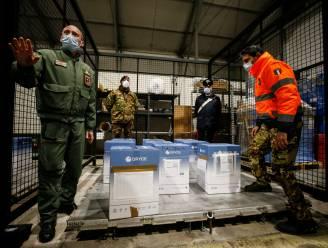 """Kon EU meer vaccins besteld hebben? """"Europa wees aanbod voor 500 miljoen dosissen af"""" door tegenstand uit onder andere Frankrijk"""