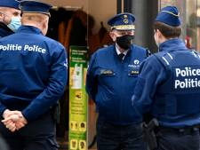Le port obligatoire du masque est anticonstitutionnel