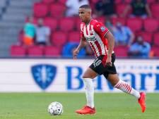 Mohamed Ihattaren is bijna 'binnen' voor de KNVB, maar zelf nog niet binnen