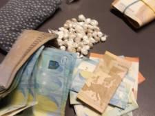 Politie houdt drugsactie in Utrecht: meerdere kopers en twee dealers aangehouden