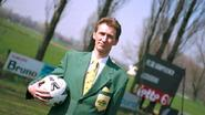 6 op 10 Vlaamse trainers hebben geen sportdiploma
