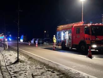 Tweede trajectcontrole in Zedelgem na de zomer operationeel