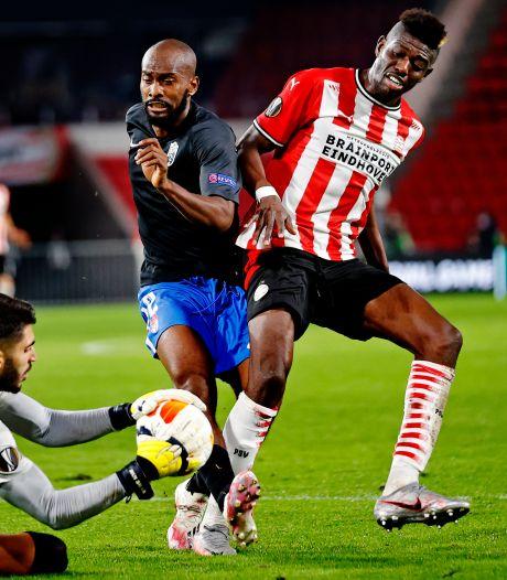 PSV knokt voor toekomst in Europa op korte én lange termijn, wat staat de club straks allemaal te wachten?