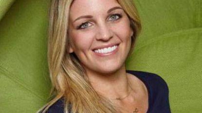 Eveline Hoste wordt politica voor Open Vld