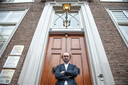 Kees van den Bos is namens de Universiteit Utrecht projectleider bij het onderzoek naar seksueel misbruik binnen de geloofsgemeenschap Jehova's Getuigen