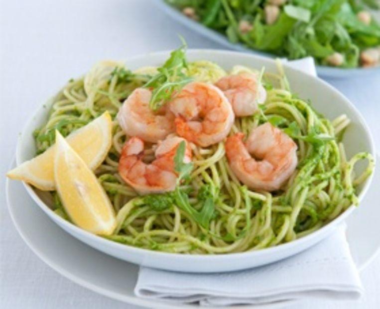 maandag-spaghetti-met-rucolapesto-en-garnalen.jpg