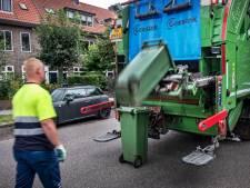 Druten gaat inwoners helpen om afval beter te scheiden van gft: als dat niet helpt pas boetes