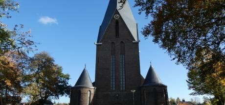 Kapellen Wijbosch en Sint-Michielsgestel straks dagelijks te bezoeken