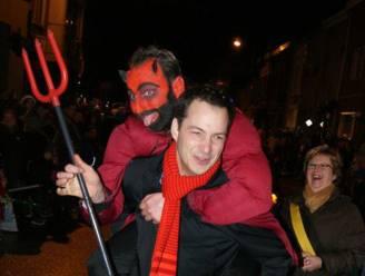 Coronaveilig alternatief voor carnaval Brakel 2021: parcours wordt wandelroute met foto's