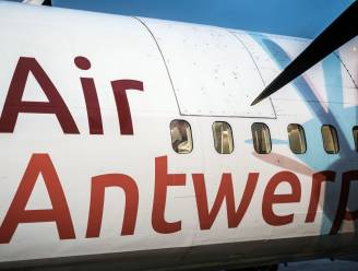 Europese Commissie keurt ruim 10 miljoen euro steun voor luchthaven Deurne goed