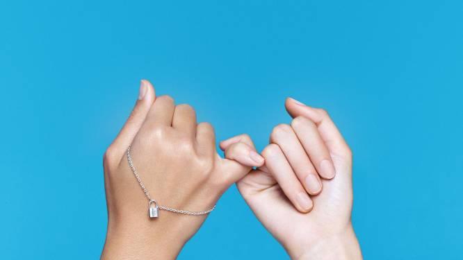 NINA tipt: accessoires met een boodschap