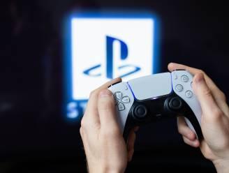 Playstation 5 op veilingsite verkocht voor meer dan 20.000 euro