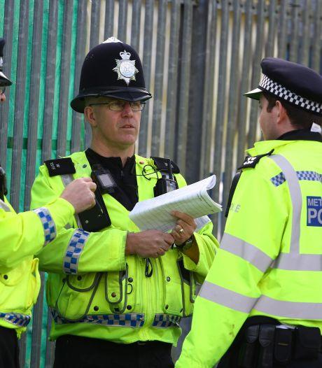 Man (51) opgepakt na dodelijk 'horrorongeluk' Engelse scholieren: 'Iedereen is in shock'