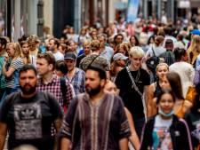 Nederland wordt diverser: forse toename migranten verwacht