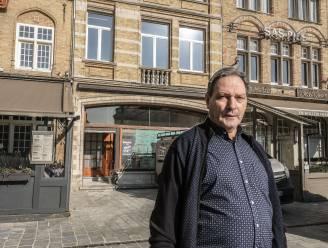 """Uitbater zes hotels opent restaurant in volle coronacrisis: """"Op zo'n toplocatie houdt zaak sowieso stand"""""""
