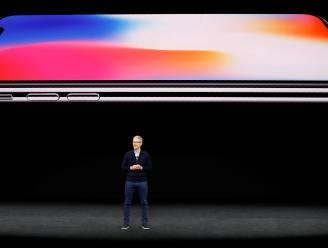 In 90 seconden: alles wat je moet weten over de nieuwe iPhones