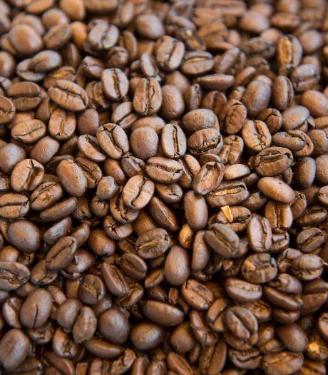 Lidl doet proef in regio met eco-score voor koffie en thee