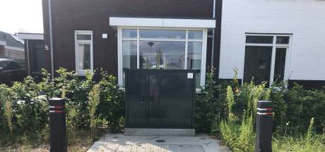 Stevige ruzie in gemeentebestuur om Dordtse rioolkast pal voor het raam