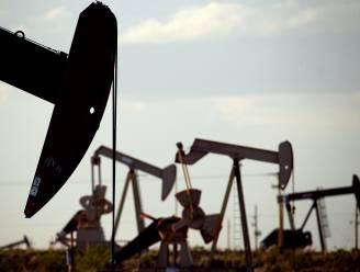 Internationaal Energie Agentschap verwacht dat olievraag piekt in 2026