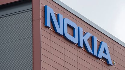 Nokia schrapt 166 banen na overname Alcatel-Lucent