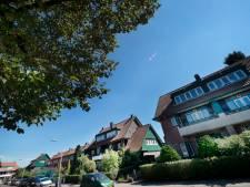 Politie onderzoekt fraude bij Arnhemse woningbouwvereniging