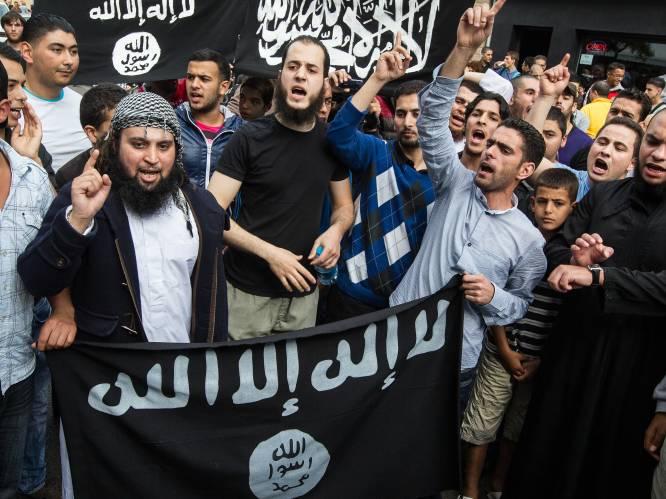 Waarom er toch een assisenproces gestart is tegen de Antwerpse Syriëstrijder Hicham Chaib die al jaren spoorloos is