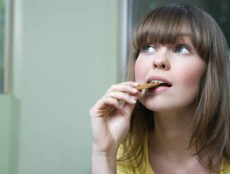Zeg dat het niet waar is: koekjes maken ons depressief