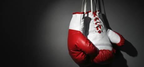 Jordaans bokstalent (19) overlijdt na gevecht op WK