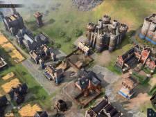 Een cultklassieker keert terug: Age of Empires IV is gebaseerd op de game van 'vroeger'