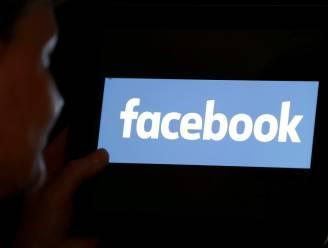 Facebook test inperking aantal politieke berichten