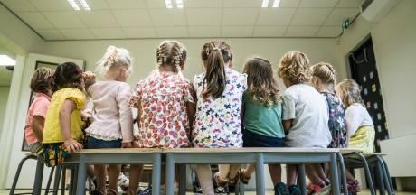 Schaduwlijsten op Utrechtse basisscholen zijn nu echt verleden tijd: kind voortaan aanmelden via centraal systeem