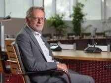 Oud-wethouder Twenterand nieuwe ambassadeur bij ministerie VWS