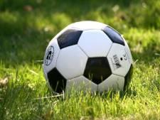 FC De Rakt overklast Achilles Reek in inhaalduel